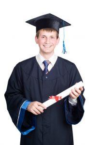 где купить диплом ВУЗа